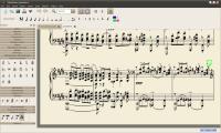 Johann Sebastian Bach e la musica libera