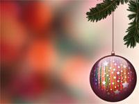 Post sotto l'albero, il regalo dei blogger