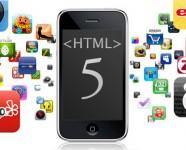 La preferisce web o app?