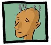 Apogeonline Bit Comics # 30.4