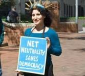 Neutralità della rete, la trasparenza è fai da te