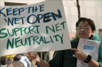 Neutralità della rete, la resa dei conti