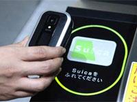 Meglio di QR Code e Rfid, scambiare dati con NFC