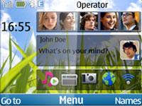 Internet mobile, c'è vita intorno agli smartphone