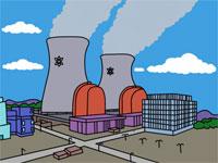 Il nucleare socializza i rischi e privatizza i ricavi