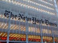 New York Times, più sei fedele e più paghi