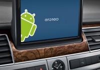 In sei alla guida per le nuove tecnologie auto