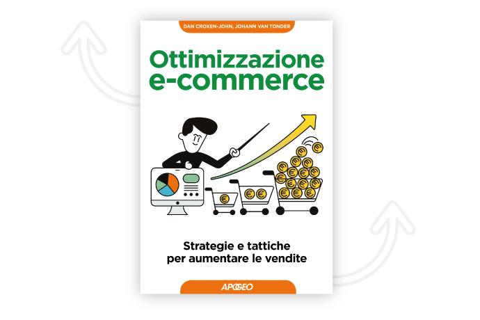 ottimizzazione-ecommerce-libro-apogeo