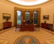 Una presidenza da reinventare