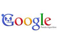 Quello che a Panda piace (e forse piace pure a noi)