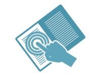 Il Mulino alla prova del digitale didattico