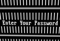 Finirla con le password: lo ha capito anche FIDO