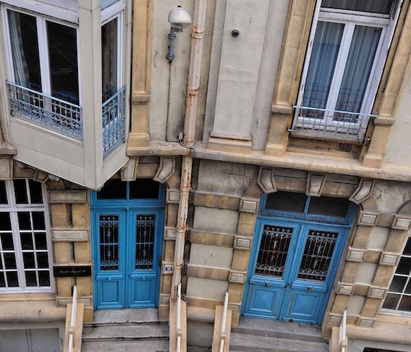 Airbnb: come cambiare l'annuncio in vista dell'estate