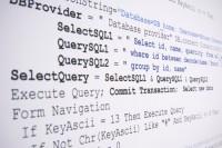 Sviluppare applicazioni con PHP e MySQL / 1