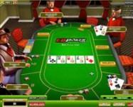 Storia e segreti di un giocatore di poker online