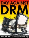 Quale futuro per il DRM?