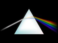 PRISM, o la distorsione della libertà di parola