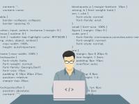 Clean Code: l'importanza del codice agile e pulito
