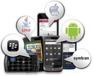 Iniziare a programmare per piattaforme mobili