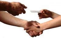 Commons e reciprocità