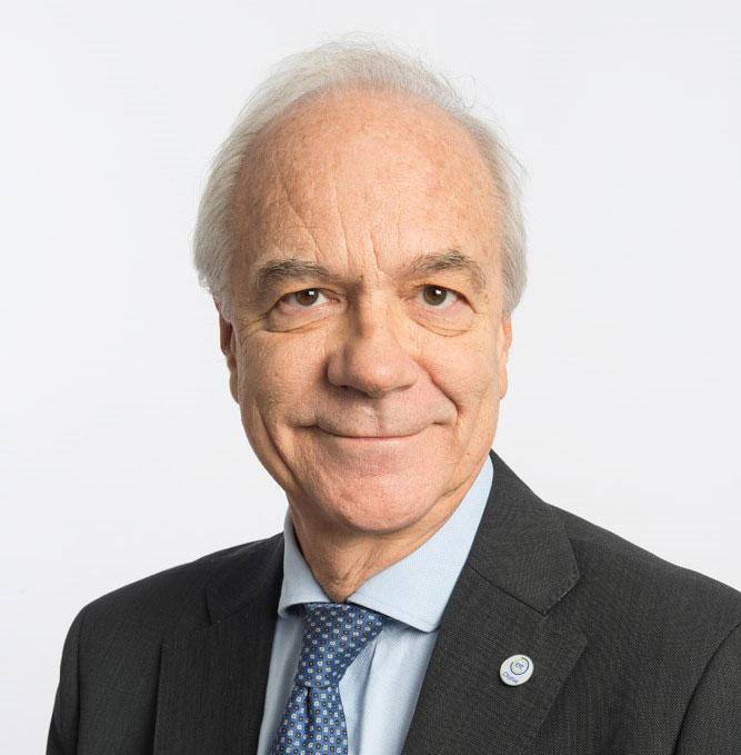 Roberto Saracco