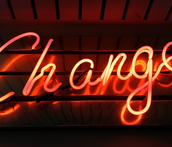 Le aziende devono cambiare per approfittare di DevOps, ma ne vale la pena