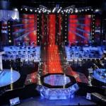 Sanremo è l'oppio del web (e della musica)