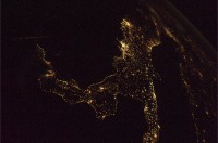 Dati geografici: dove ci troviamo (e dove no)