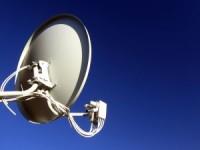 Ora il Voip passa anche dal satellite