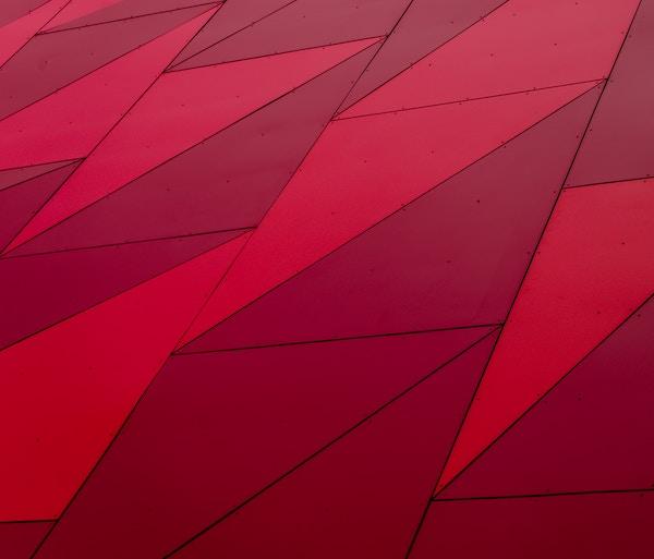 Analizzare il linguaggio con Python e librerie open source