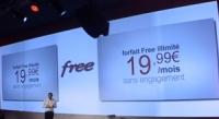 Free come in connettività