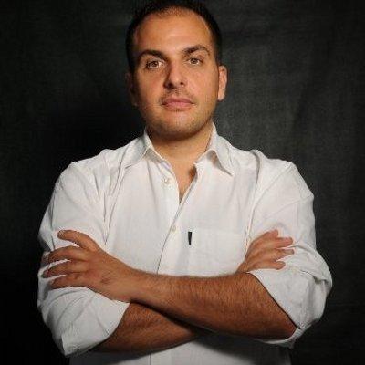 Silvio Umberto Zanzi