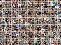 Social media e influenza, un po' di numeri italiani