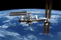 Vinton Cerf e l'internet spaziale