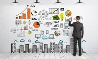 Trovare i finanziamenti per una startup