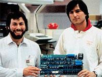 Quando Jobs e Wozniak erano phone phreaks