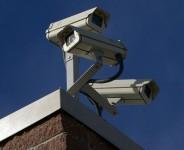 Investigazione batte videosorveglianza 2:0