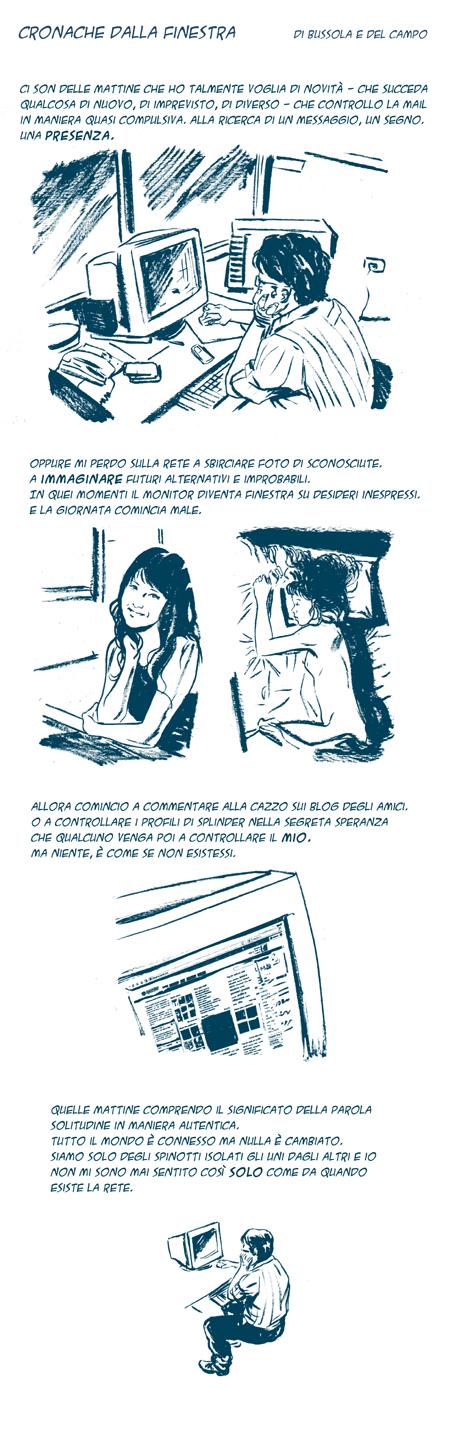 Bit Comics 31.1