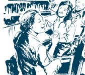 Apogeonline Bit Comics # 31.2