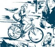 Apogeonline Bit Comics # 31.3