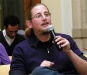 L'Iran e il web che cambia il mondo