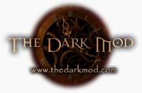 Il curioso caso delle licenze di The Dark Mod