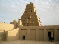 L'imperio del Mali