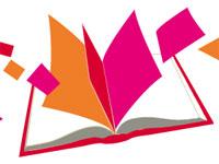 TOC Bologna, continua la primavera degli ebook