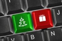 Lieto Natale e Felice 2015