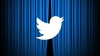C'era una volta Twitter