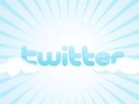 Quanto conta in fin dei conti Twitter?