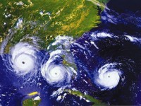 Sessanta volte uragani/11