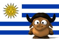 Dopo l'Italia, l'Uruguay
