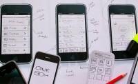 Come fare una app: dal flowchart al wireframe